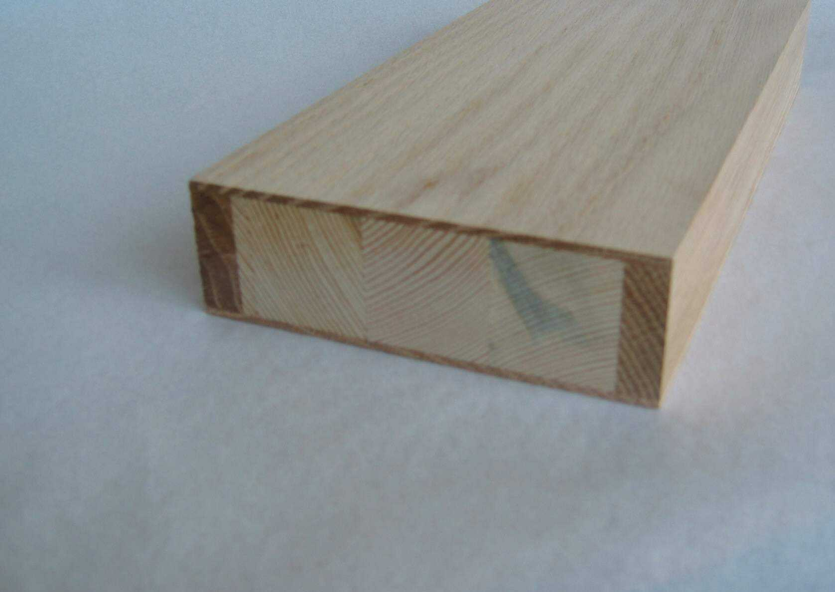 Wli product 1 for Wood stile and rail doors